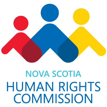 Nova Scotia Human Rights Commission Online Training